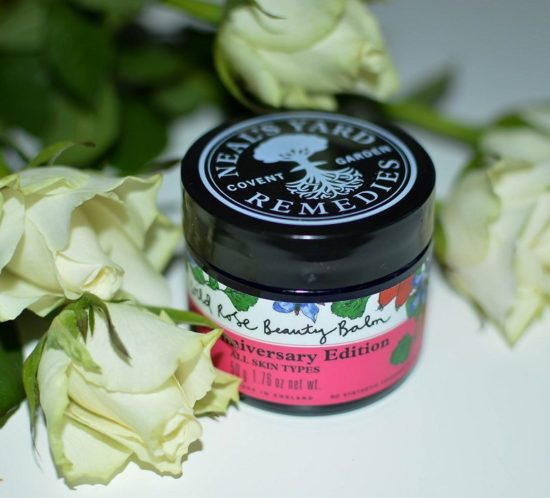 <h1>TOP 3 ways to use Wild Rose Beauty Balm<h1/> 78