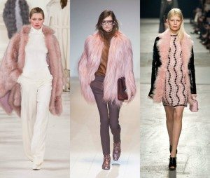 pale-pink-trend-2014