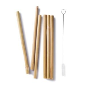bambu_bamboo_straws_with_brush_056570_2_grande