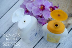 weleda baby review