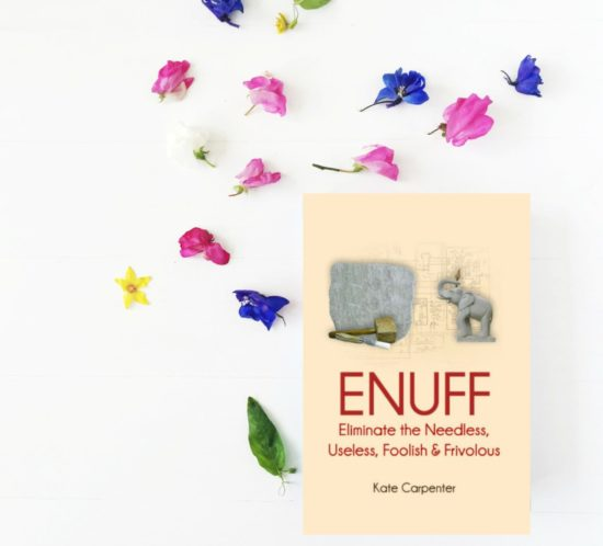 enuff-book-review