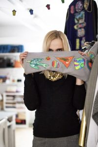 Eco Chat | Lech Lecha Design - A Meaningful Fashion that Follows a Heart Instead of Trends 47