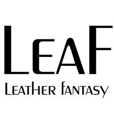 Eco Chat | LeaF - Upcycling Your Old Clothes into Fashionable Handbags 34
