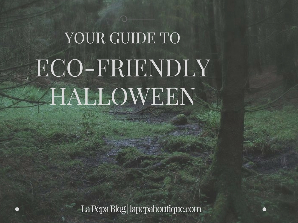 380d341d863 Your Guide to Eco Friendly Halloween