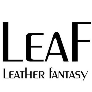 "Review | Upcycled ""LeaF"" Backpack 13"