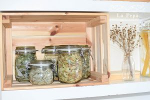 Natural Remedies   Effective Ways to Fight Kids' Cold