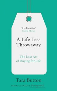 Book Review | A Life Less Throwaway 5