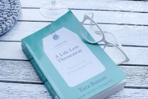 Book Review | A Life Less Throwaway