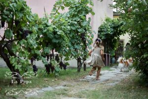 Travels | Slow Living in the Italian Village 27