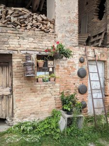 Travels | Slow Living in the Italian Village 26
