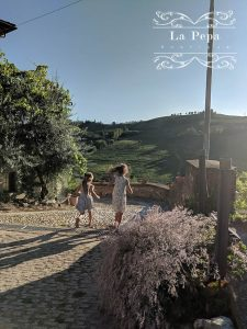 Travels | Slow Living in the Italian Village 38