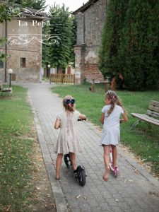 Travels | Slow Living in the Italian Village 11