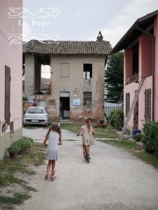 Travels | Slow Living in the Italian Village 36