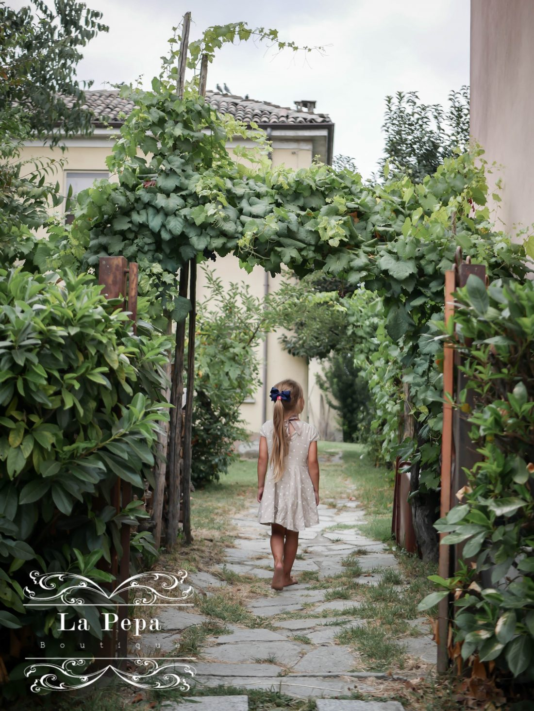 Travels | Slow Living in the Italian Village 1