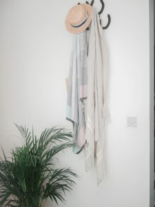 Eco Home | Natural and Multi-Purpose Towels 7