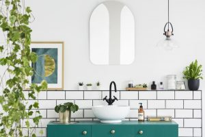 2019 Challenge | Organised and Clutter Free Bathroom -My  Story and Tips 1