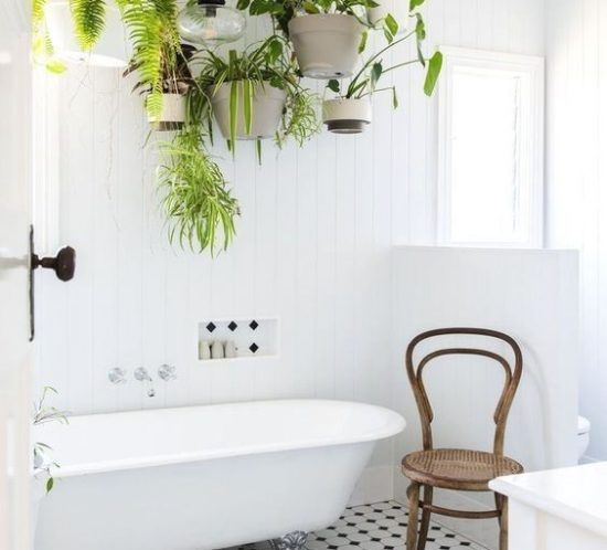 2019 Challenge   Organised and Clutter Free Bathroom